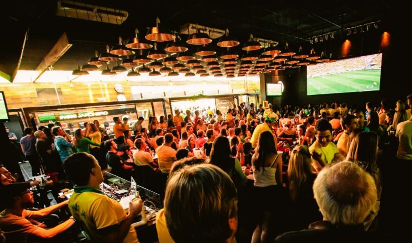 Copa do Mundo_+55 Bar_005