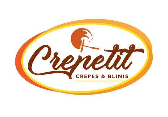 crepetit