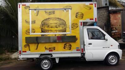 effa food truck 1