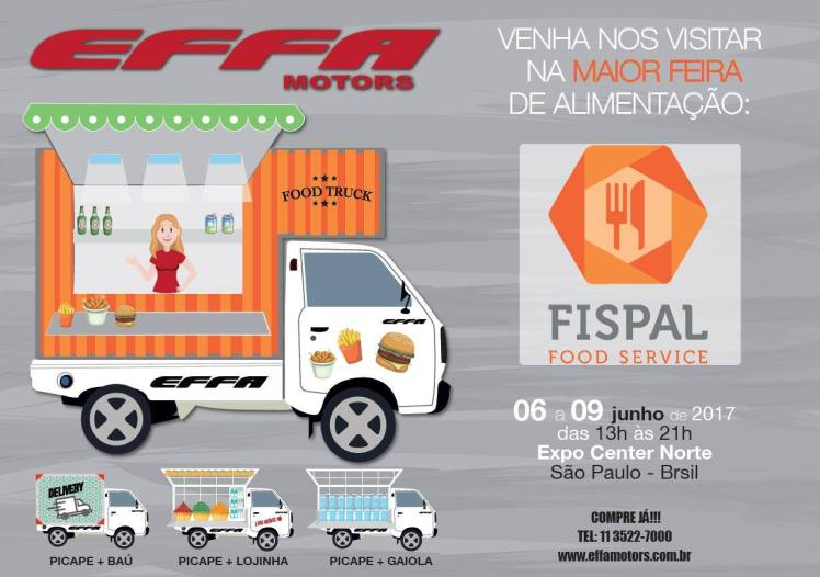 effa food truck 2
