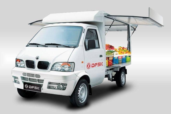 effa food truck 3