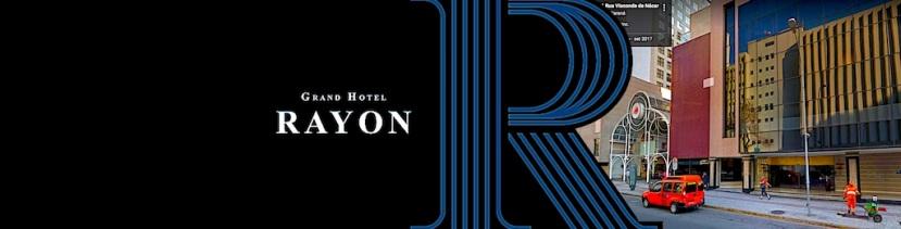 ghrayon banner1