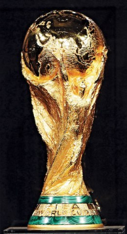 Taça FIFA