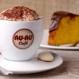 IMG_2646_Au-Au_Café_ok