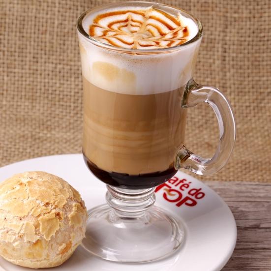 IMG_2686_Café_do_Top_ok