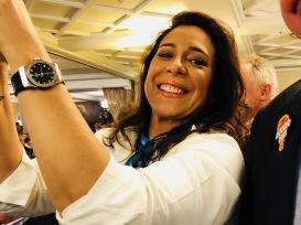 Débora Dias — Álvaro Dias Presidente 2018