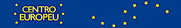 LOGO CENTRO EUROPEU2