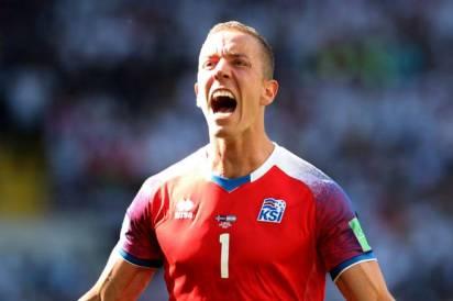 o-goleiro-da-islandia-hannes-thor-halldorsson-na-copa-do-mundo-2018