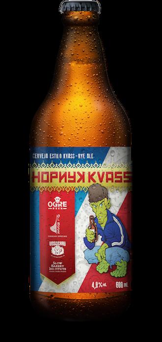 ogre-beer-hopnik-kvass-rye-ale-2