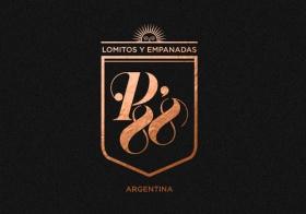 p88_argentina