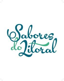 sabores_do_litoral_marca