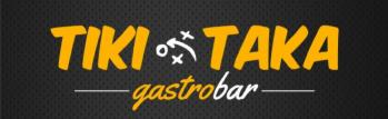 tiki-taka-gastrobar