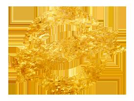 tl-garantia-logo
