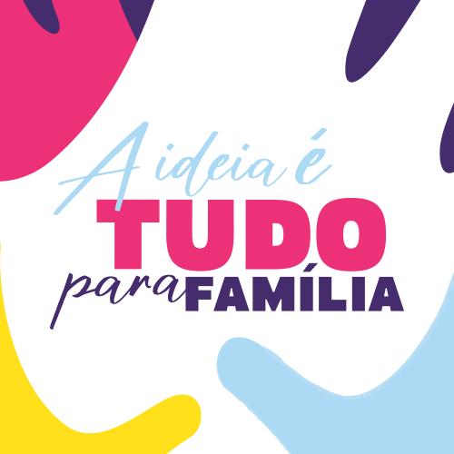 Tudo_para_Família_-_Logo
