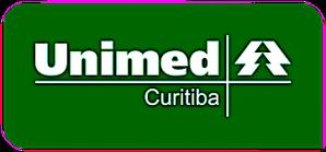 UnimedCuritiba