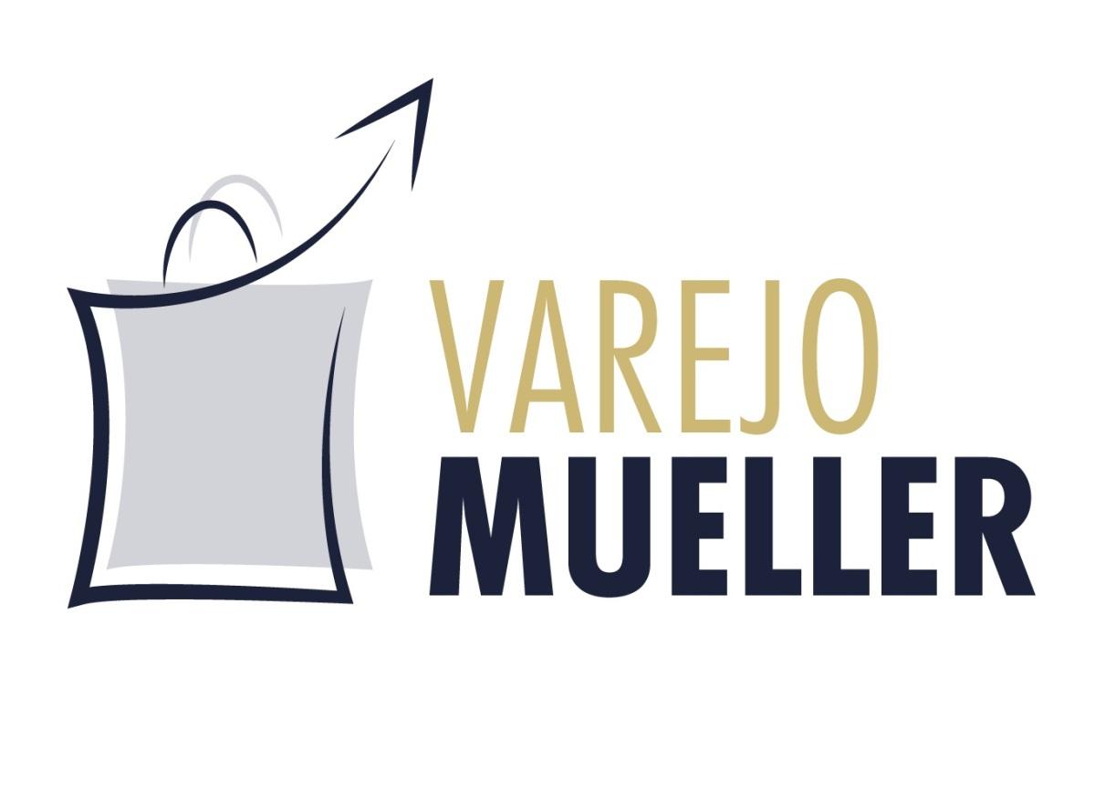 SHOPPING MUELLER INVESTE EM PROGRAMA DE CAPACITAÇÃO PARA LOJISTAS