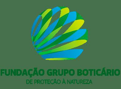 15092017102438-logo-fundacao-boticario.jpg
