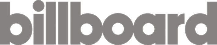 2000px-Billboard_logo.svg