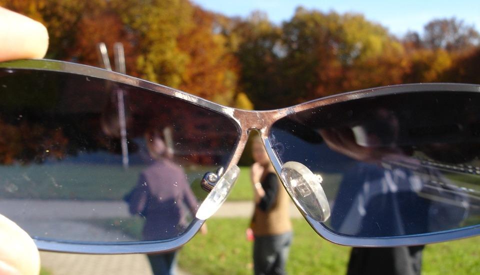 167158cd0c6f8 Ação oferece exames oftalmológicos e óculos gratuitos para estudantes de  Curitiba – Divirta-se! Curitiba
