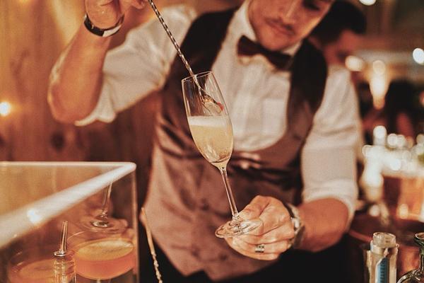 342659_811080_drink_bubble_chandon__web_