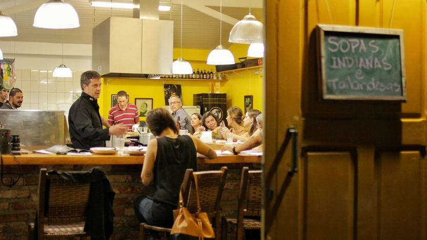 Aula de cozinha tailandesa2