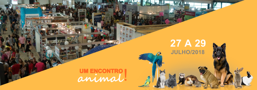 BANNER-EXPO-PET-001-3.png