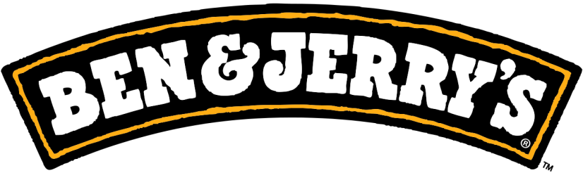 Ben_and_jerry_logo.svg