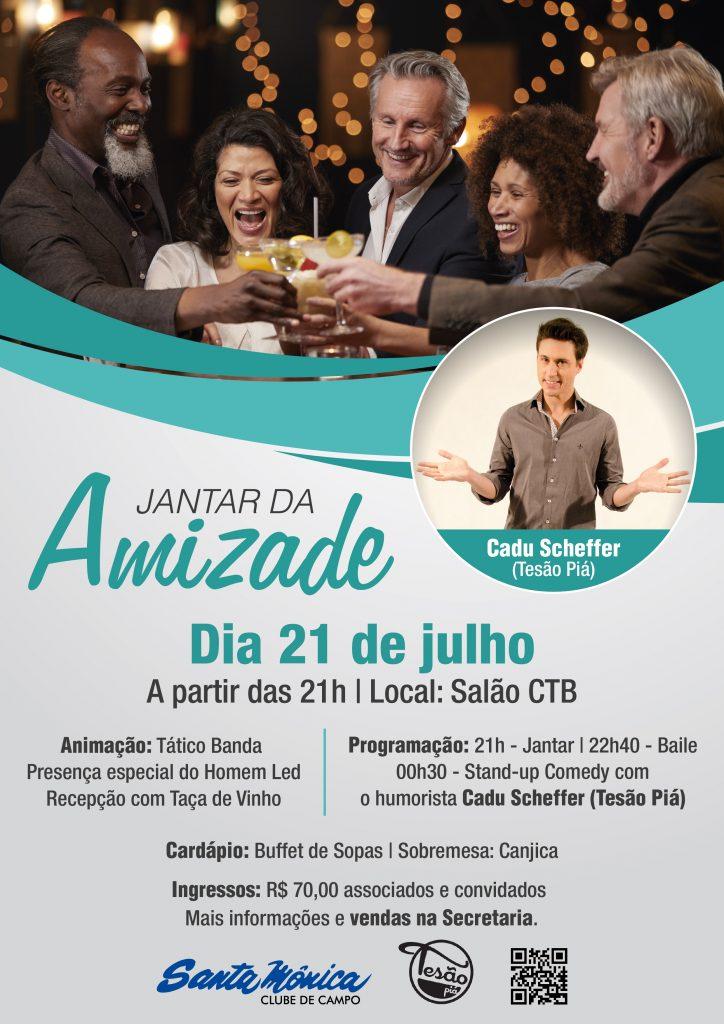 CartazA4_Jantar-da-Amizade-01-724x1024