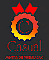 casual logo.png