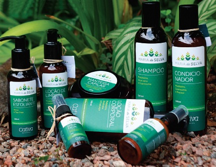 Cativa Natureza - produtos1