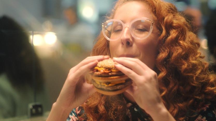Cheddar_McDonalds_4