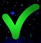 (divirtasecuritiba.com) Selo de Qualidade Noite copy