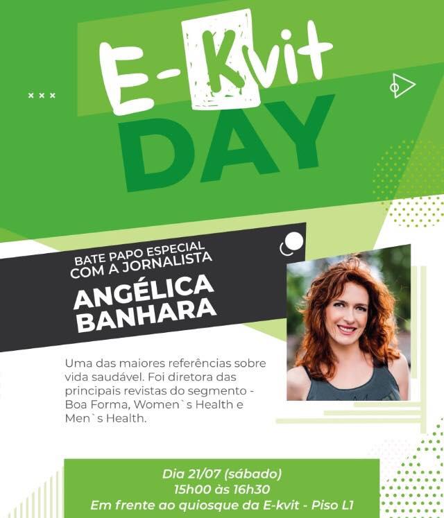 E-Kvit_Day_-_foto_divulgação