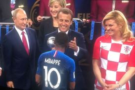 France-FIFA World Champion 2018-07-15 at 14.43.03(1)