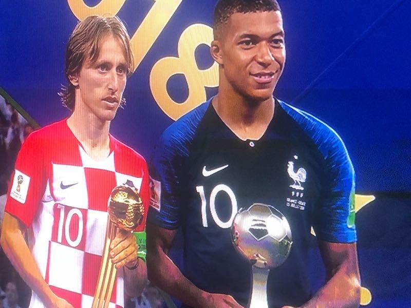 France-FIFA World Champion 2018-07-15 at 14.43.39