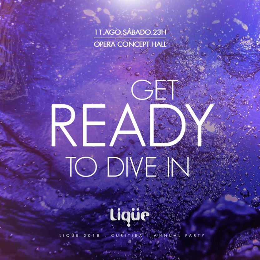 Get_Ready_to_Dive_In_Liqüe_Annual_Party_2018