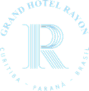 grand-hotel-rayon-logo-copy