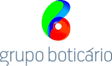 grupo_botic_rio_logo