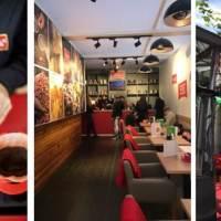 Espaço Melitta promove degustação de cafés fresquinhos no Festival de Inverno de Campos do Jordão