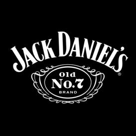 jackdaniels logo