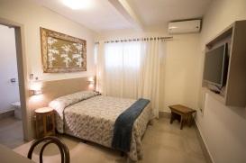 Kaakupê_Praia_Hotel_Guaratuba-PR_Créd_Guilherme_Pupo