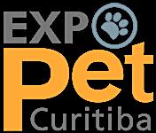 logo-expopet-curitiba