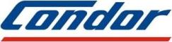 logo_release_cliente_9591