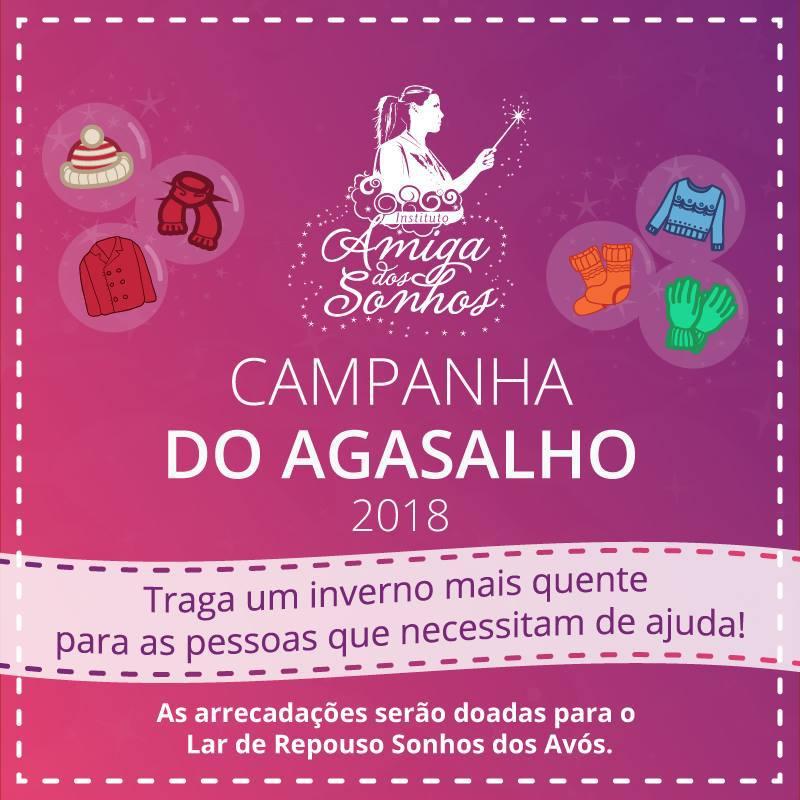 original_ias_agasalho