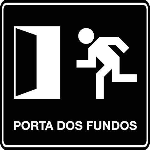 Porta_dos_Fundos