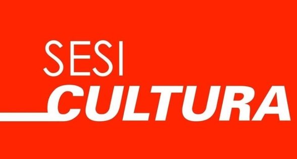 sesiculturapr logo