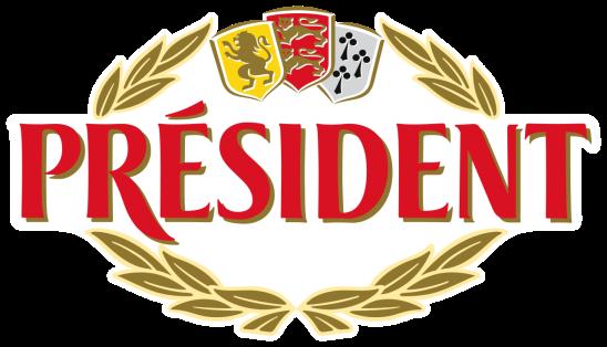1280px-Logo_Président_(fromage)