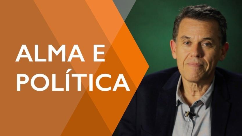 alma_e_política