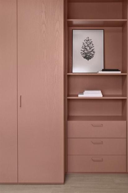armário_quarto_2