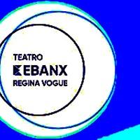 Confira tudo que está para acontecer no Teatro EBANX Regina Vogue